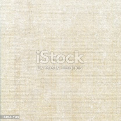 Vintage old Chinese art paper textured background