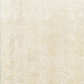 istock Vintage old Chinese art paper textured background 908446208