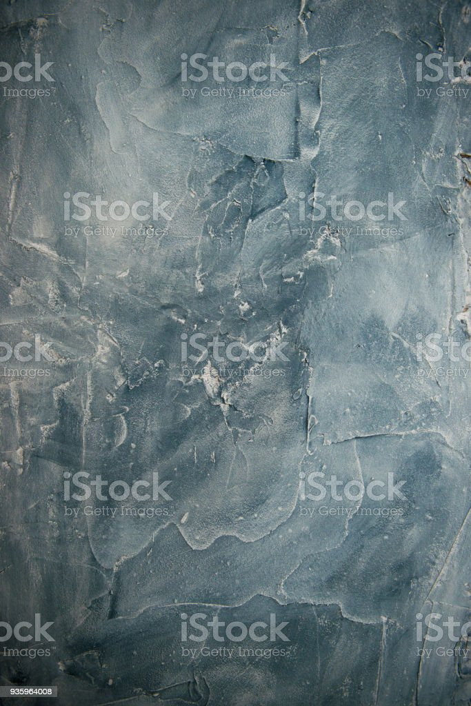 Vintage or grungy white background of natural cement or stone old texture as a retro pattern wall. It is a concept, conceptual or metaphor wall banner, grunge, material, aged, rust or construction стоковое фото