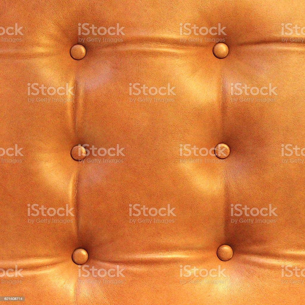 Vintage padding Lizenzfreies stock-foto