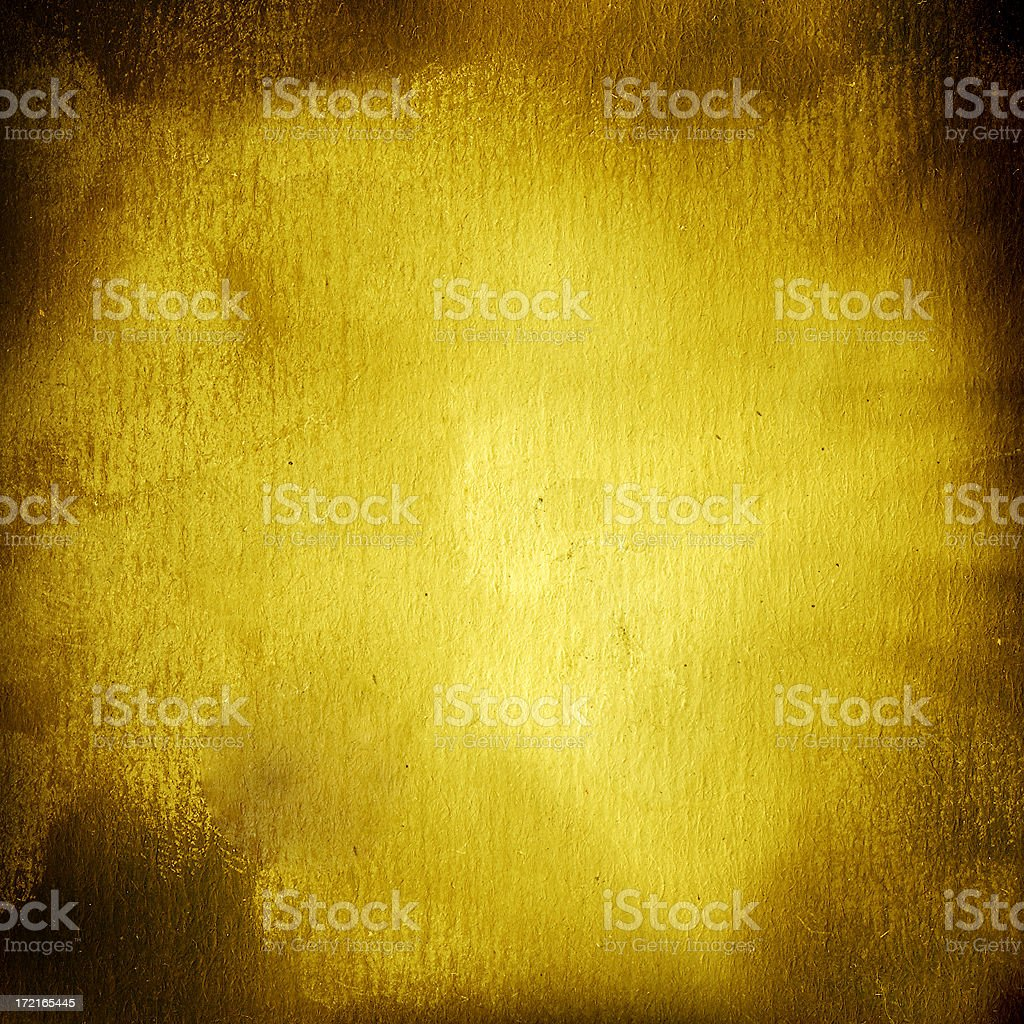 Vintage Paper Background Layer stock photo