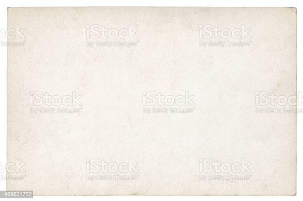 Vintage paper isolated picture id469631722?b=1&k=6&m=469631722&s=612x612&h=flnu7jve9r7946odo43x6ou t8xuosirjog  lcvlxu=