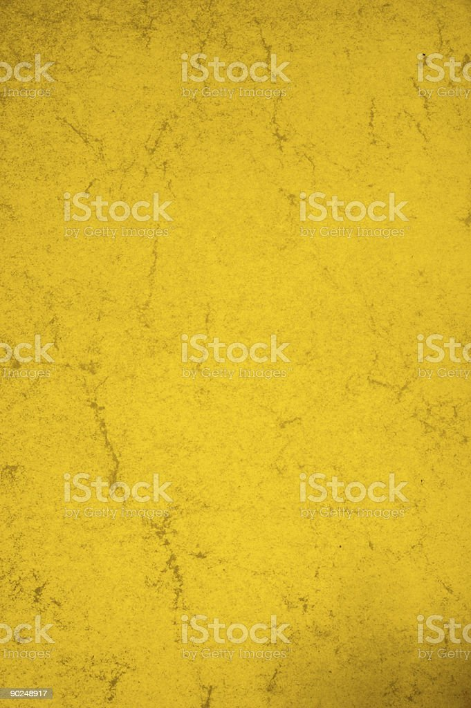 vintage paper #9 royalty-free stock photo