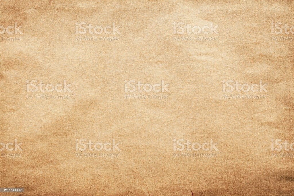 Vintage paper texture background stock photo
