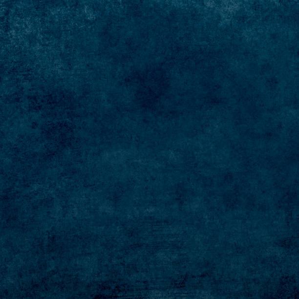 Vintage paper texture. Blue grunge abstract background – zdjęcie