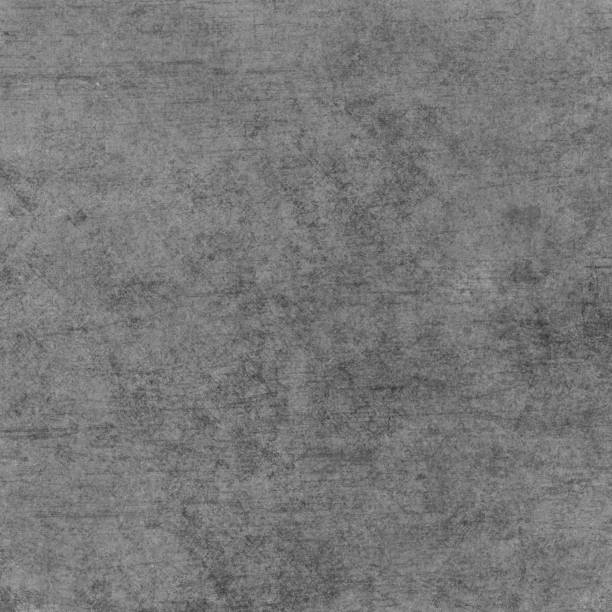 Vintage paper texture. Grey grunge abstract background – zdjęcie