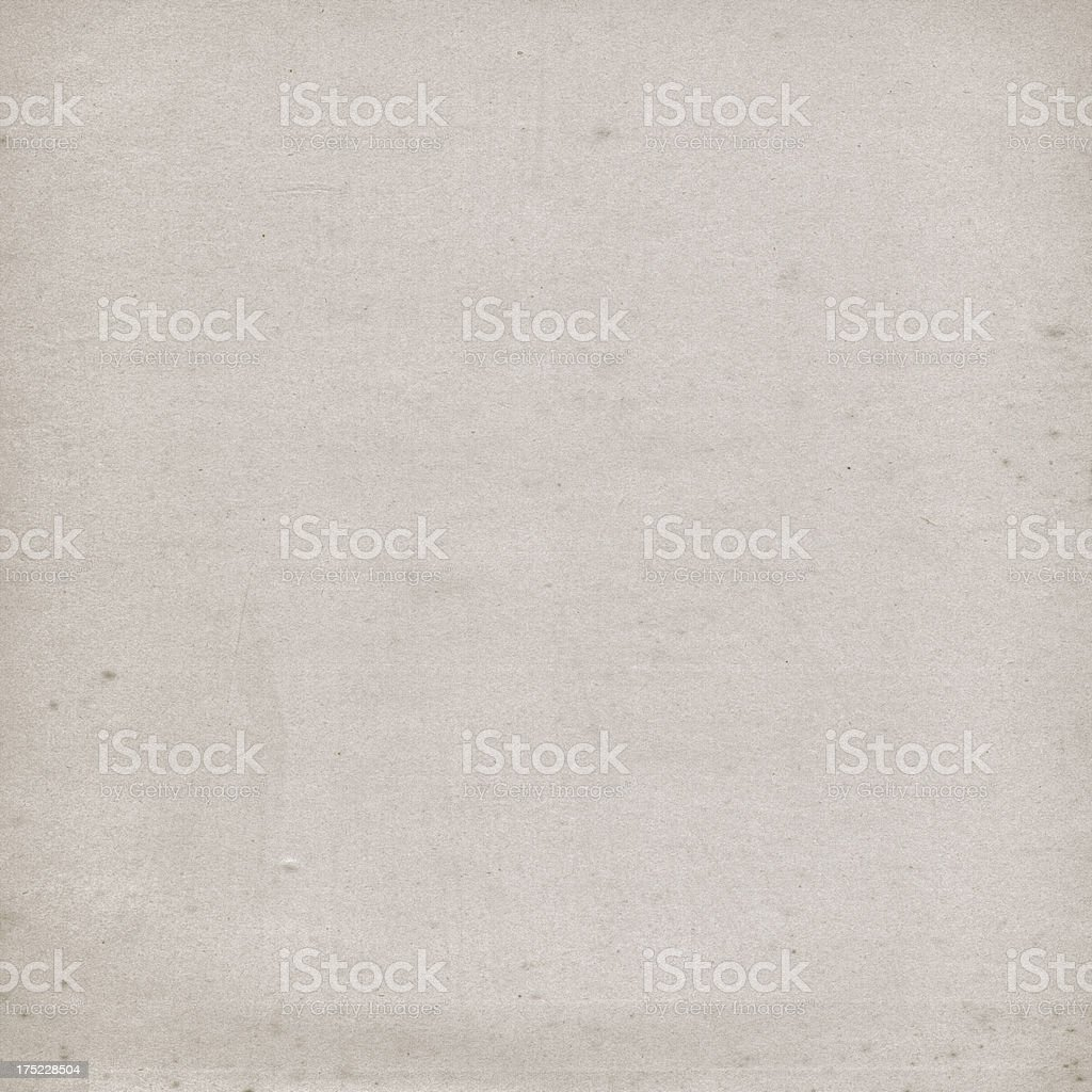 Vintage Paper | Wallpaper Designs and Fabrics royalty-free stock photo