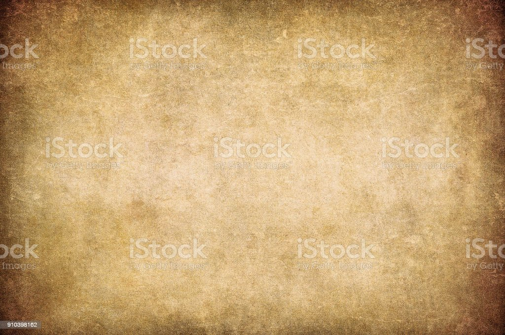 vintage paper with space for text or image - foto stock