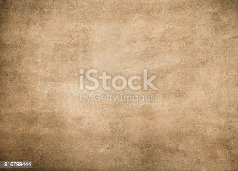 istock vintage paper with space for text or image 916799444