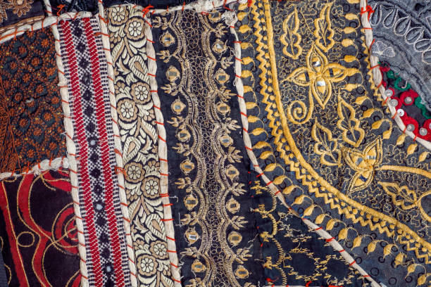 Royalty Free Indian Embroidery Designs Background Pictures Images