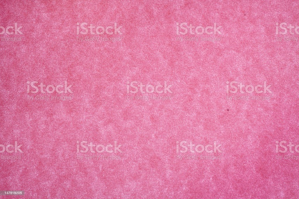 Vintage Pattern Paper royalty-free stock photo