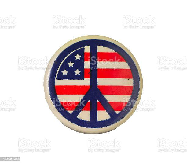 Vintage peace button picture id453081083?b=1&k=6&m=453081083&s=612x612&h=donr4h2jimtrfkgiipkbykg1l3ucae8c7pxpwebduyi=