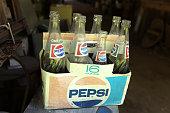 istock Vintage Pepsi 484710956