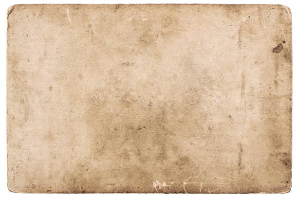 復古照片卡使用的磨紙背景 - 復古風格 個照片及圖片檔