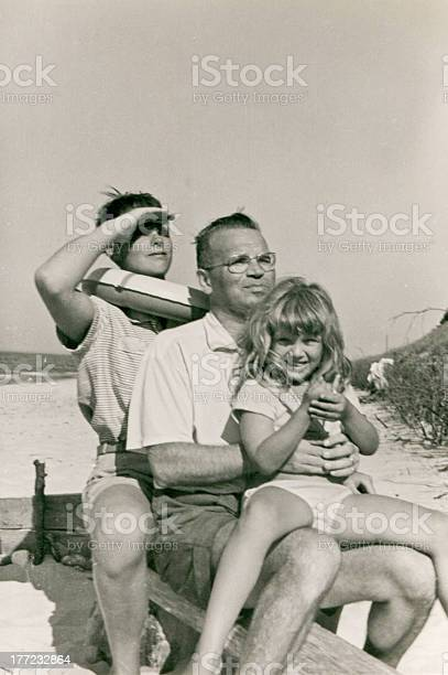 Vintage photo of happy family on beach picture id177232864?b=1&k=6&m=177232864&s=612x612&h=uvgspo 6cmqwsezjsltr18c0lczxxp9mdk 9gm4tkuk=