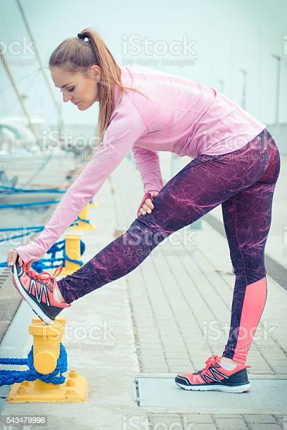 Работа в порту для девушки работа девушке моделью усмань