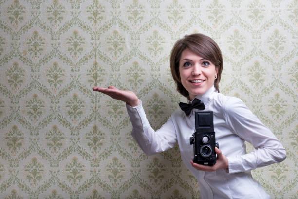 Best Female Exhibitionist Pics Stock Photos, Pictures