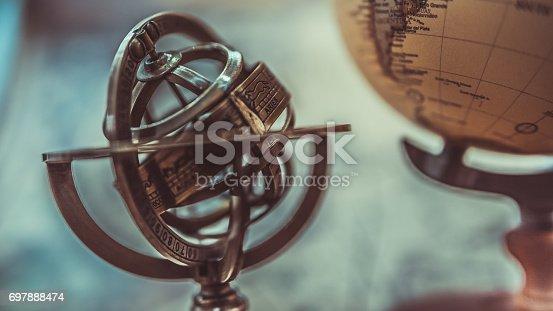 636605172istockphoto Vintage Photos 697888474