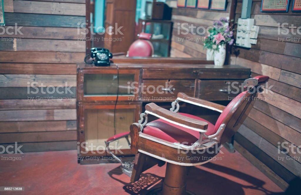 Vintage Photos stock photo