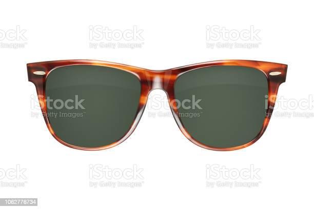 Vintage plastic sunglasses picture id1062776734?b=1&k=6&m=1062776734&s=612x612&h=ax4dryqslwnxqpzw6d56yvfpa2ezdx7 piu2x3zrrfg=