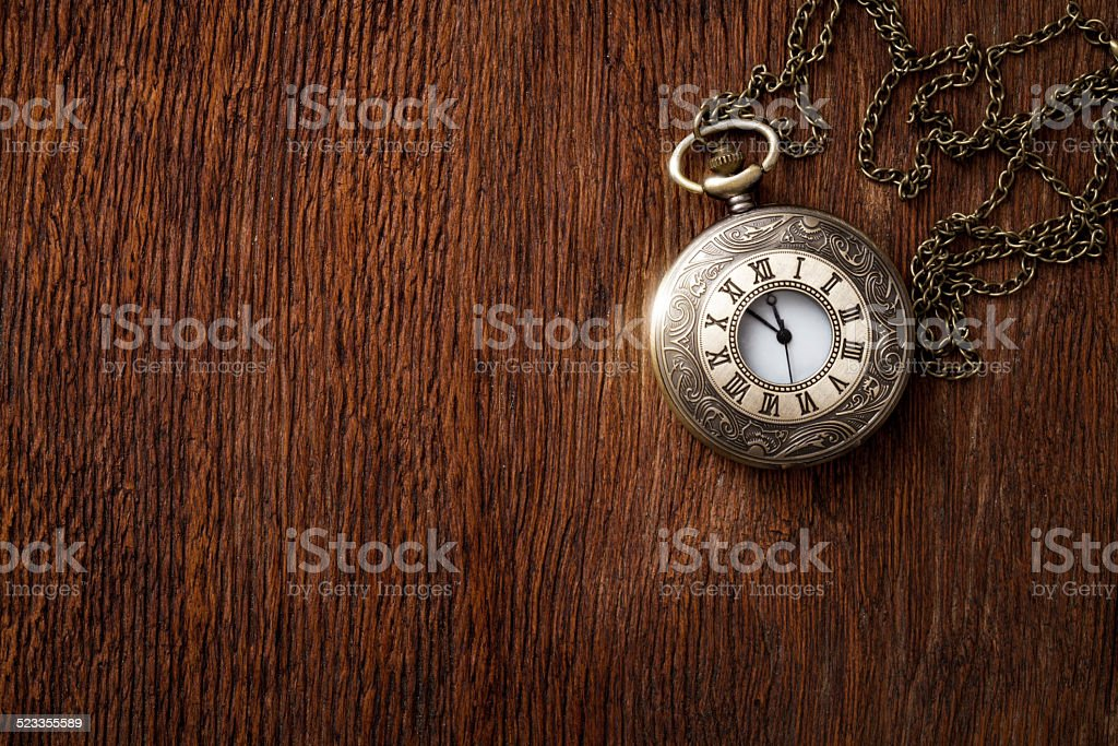 Image result for Vintage Watches istock