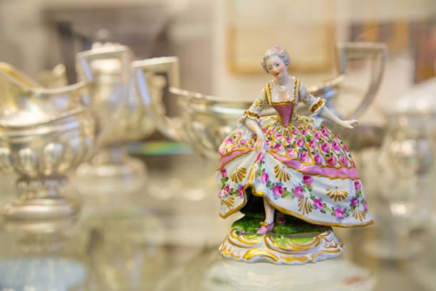 Vintage porcelain doll in the blurry background picture id638707664?b=1&k=6&m=638707664&s=612x612&w=0&h=vtwdbta6rom nl5d16ugkvyjsxaphnkrdv57mjp jz0=