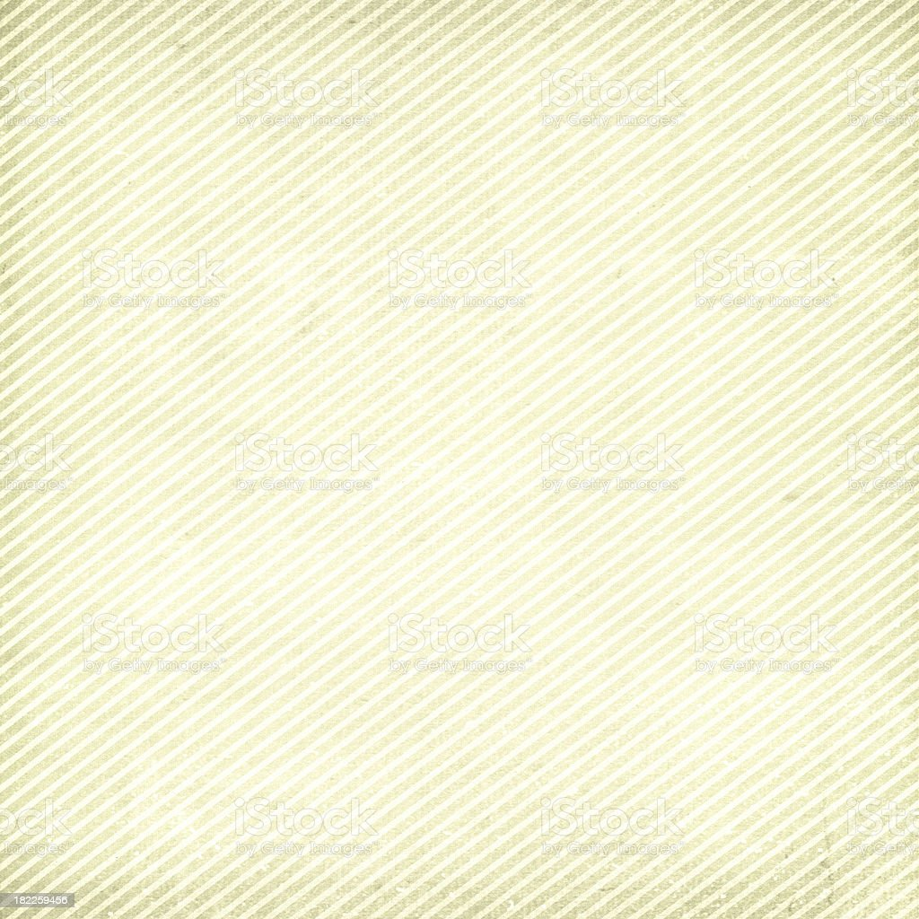 Vintage poster paper design royalty-free stock photo