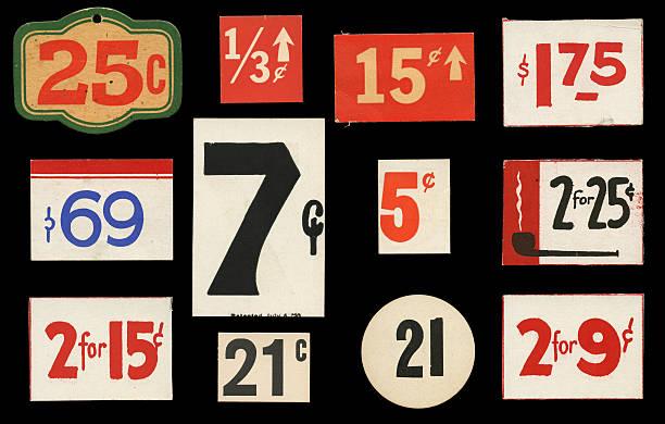 Vintage price tags picture id168336276?b=1&k=6&m=168336276&s=612x612&w=0&h=0b zxaf1aozpdpf14a2fug4fzdaozhvld9gxrze1bc0=