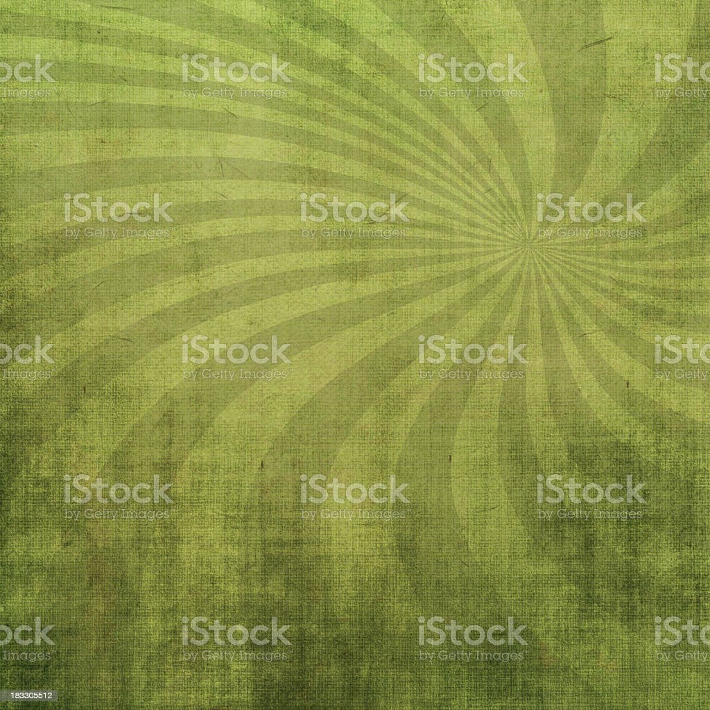 Vintage rays background royalty-free stock photo