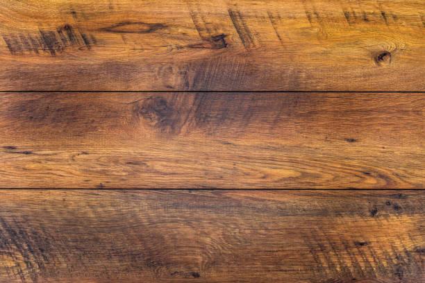 빈티지 오크 패턴-높은 품질의 텍스처와 나무에 gnarls 회수 / 배경 - 빛바랜 뉴스 사진 이미지