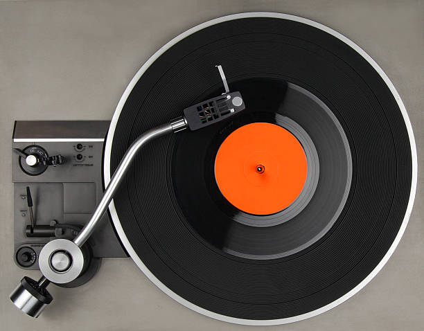 Best Record Player Needle Stock Photos Pictures Amp Royalty