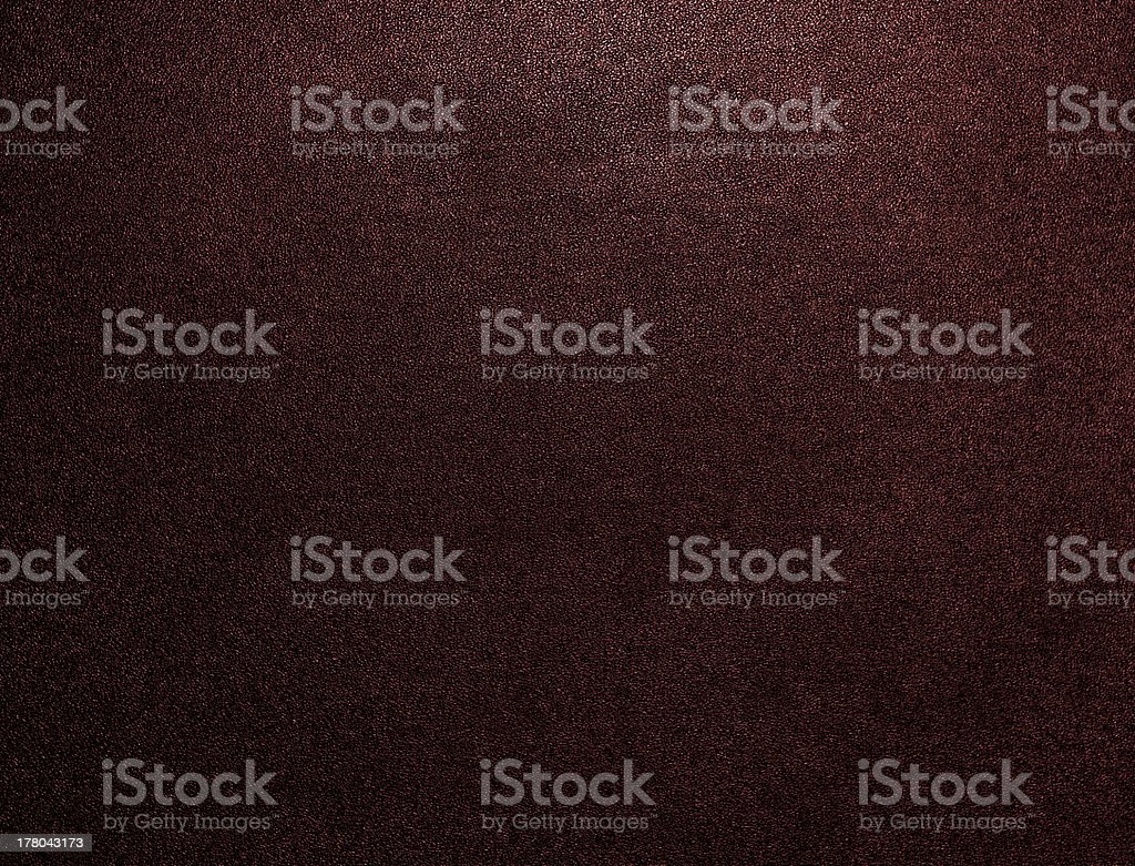 vintage red background royalty-free stock photo