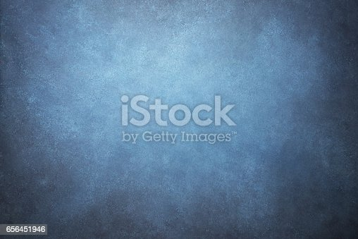 656453072istockphoto Vintage retro grungy background design and pattern texture. 656451946