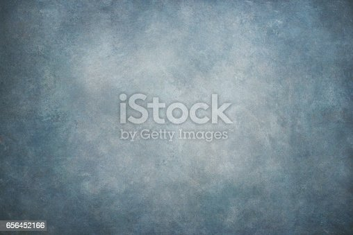 656453072istockphoto Vintage retro grungy background design and pattern texture. 656452166
