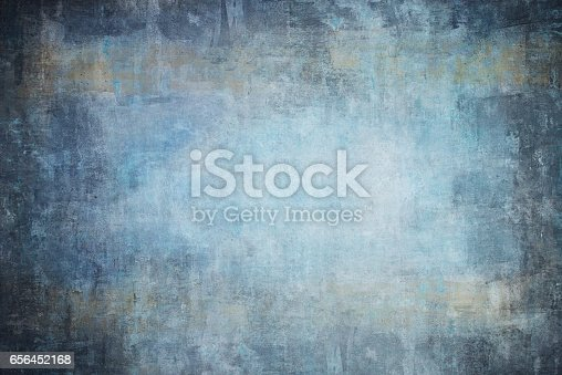656453072istockphoto Vintage retro grungy background design and pattern texture. 656452168
