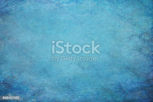 656453072istockphoto Vintage retro grungy background design and pattern texture. 656452432