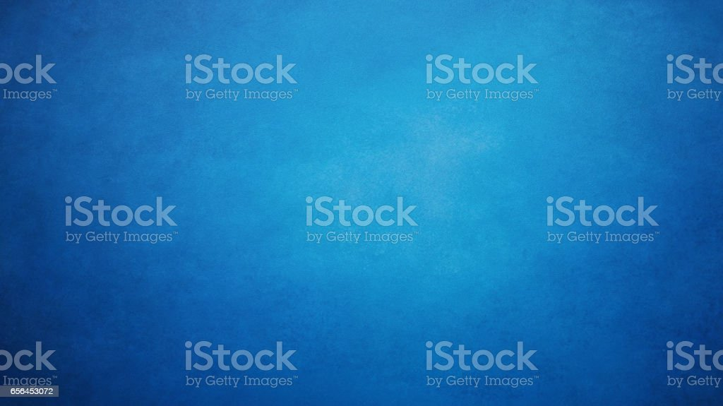 Vintage retro grungy background design and pattern texture. stock photo