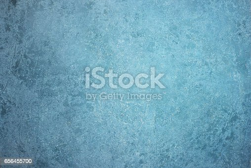 656453072istockphoto Vintage retro grungy background design and pattern texture. 656455700