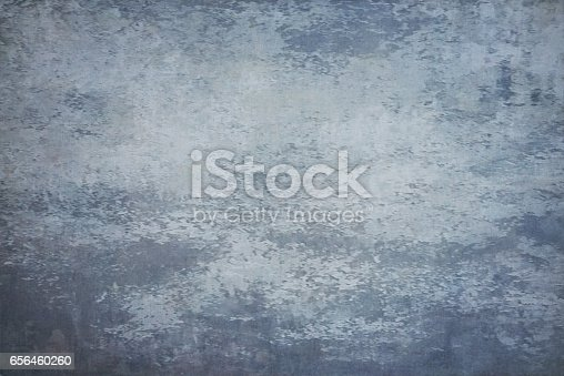 656453072istockphoto Vintage retro grungy background design and pattern texture. 656460260