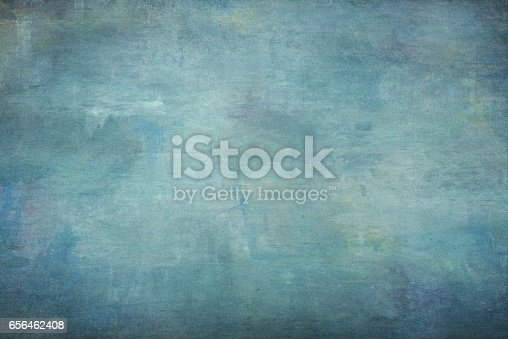 656453072istockphoto Vintage retro grungy background design and pattern texture. 656462408
