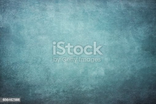 656453072istockphoto Vintage retro grungy background design and pattern texture. 656462566