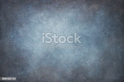 656453072istockphoto Vintage retro grungy background design and pattern texture. 656463134