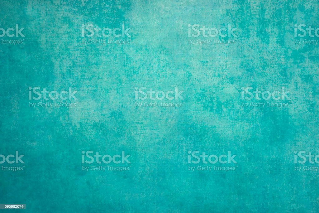 Vintage retro grungy background stock photo