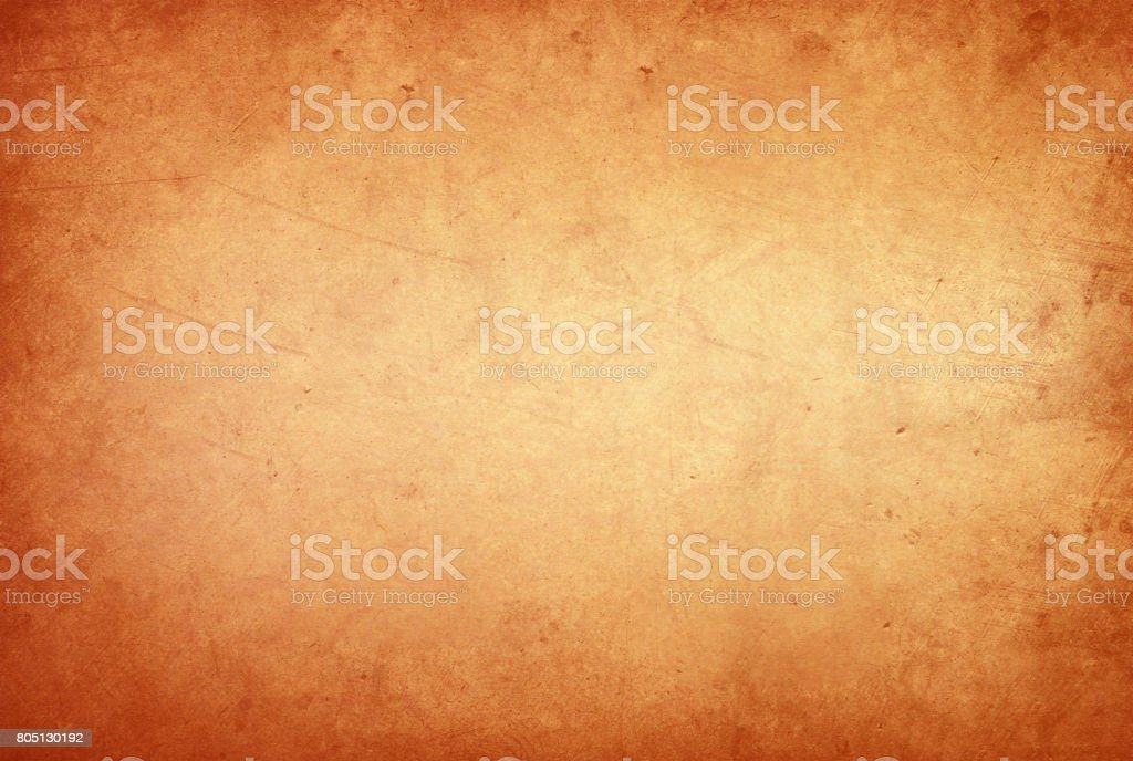 Vintage retro grungy background,pastel  color with textures stock photo