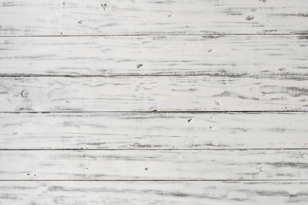 Vintage retro rustic white wood background backdrop with old pattern picture id1151321864?b=1&k=6&m=1151321864&s=612x612&w=0&h=ejsr6jk9jpb n4w40jeueh0lmbfh4t fbyagdtuurji=