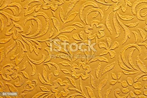 184875559istockphoto vintage retro wallpaper background 94734665
