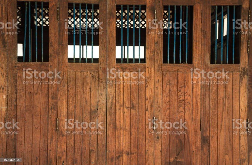Houten huis interieur houten huizen
