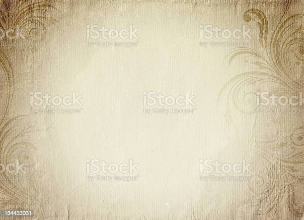 Vintage romantic paper picture id134433031?b=1&k=6&m=134433031&s=612x612&h=oxi4sgfjejar48tv vkv5jqhdvftuxhvp3vdx6azmns=