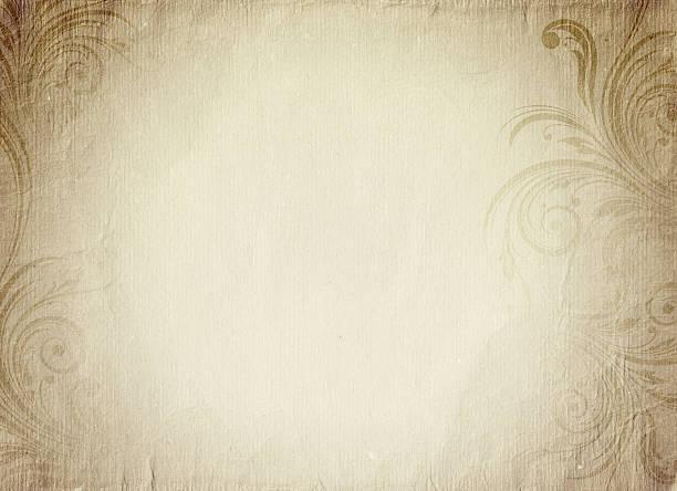 Vintage romantic paper picture id134433031?b=1&k=6&m=134433031&s=612x612&w=0&h=cembqjwqmqc daigrslyclq95eouj5evqoxjgtd1h 8=