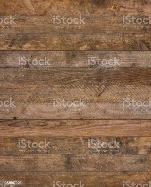 Vintage rustic old wooden planks texture picture id1083667204?b=1&k=6&m=1083667204&s=612x612&h=0unhw3aj0jwwqyzmglidgbxeqetpisaaa7ua3edjyfy=